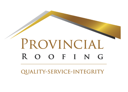 Provincial roofing.png