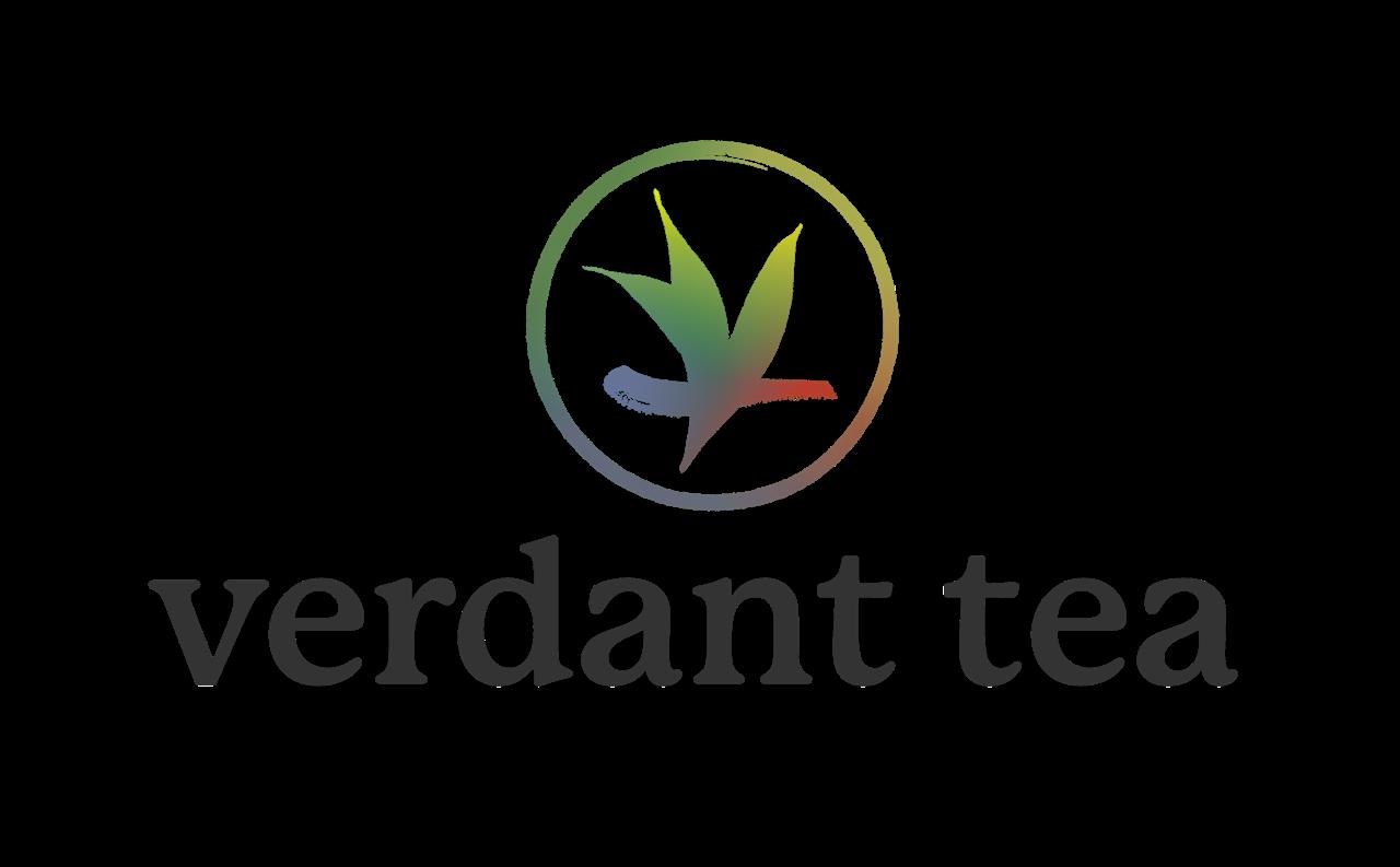 VT.logo.wide.png