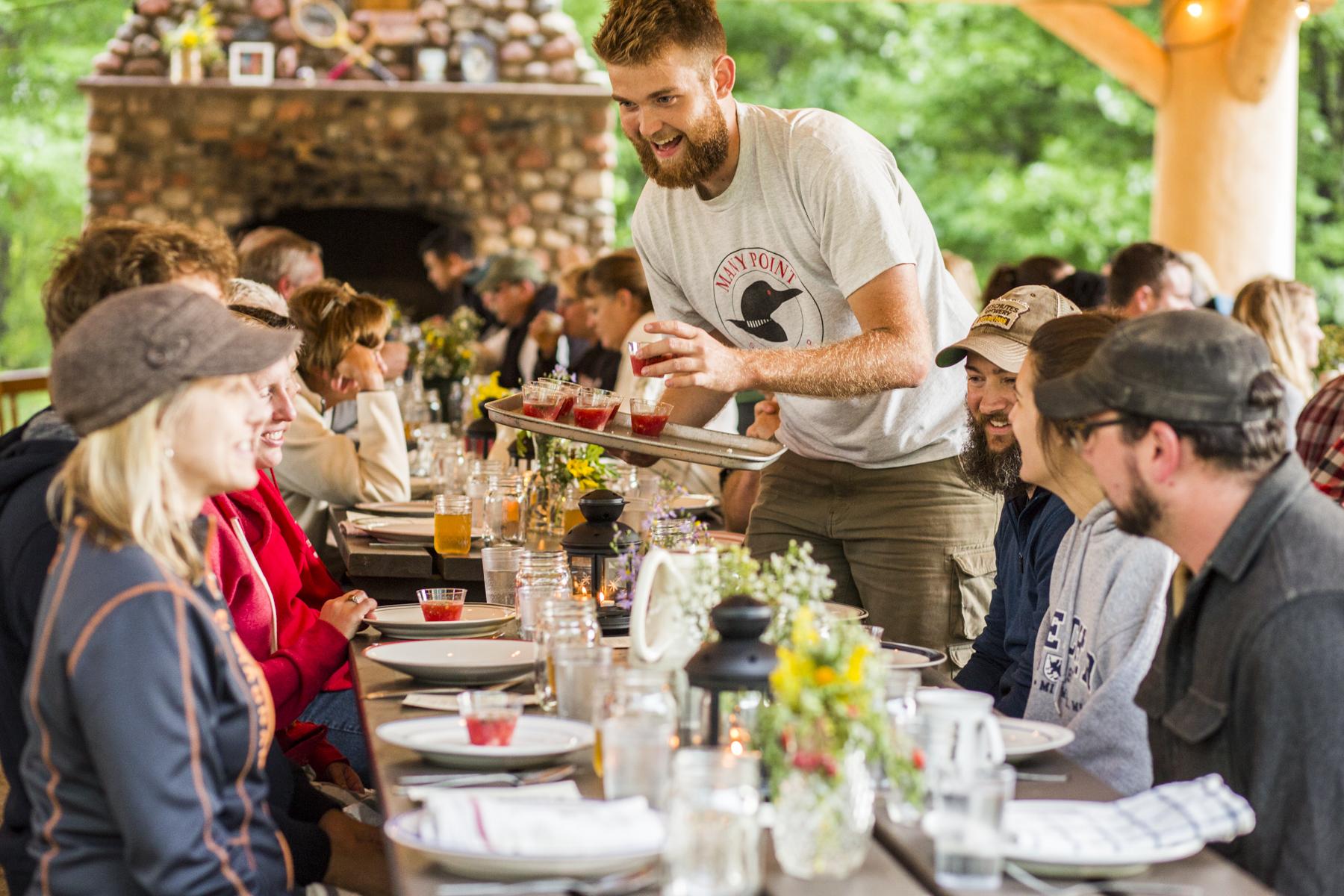Hester_ChefCamp2016_228.JPG