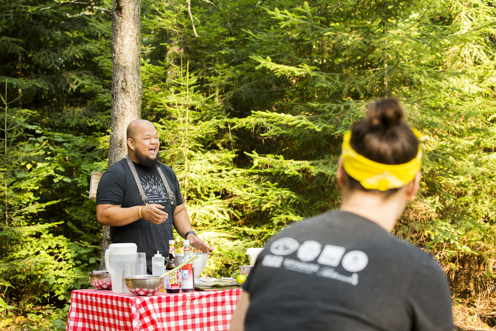 Hester_ChefCamp_2017_LowRes_437.jpg