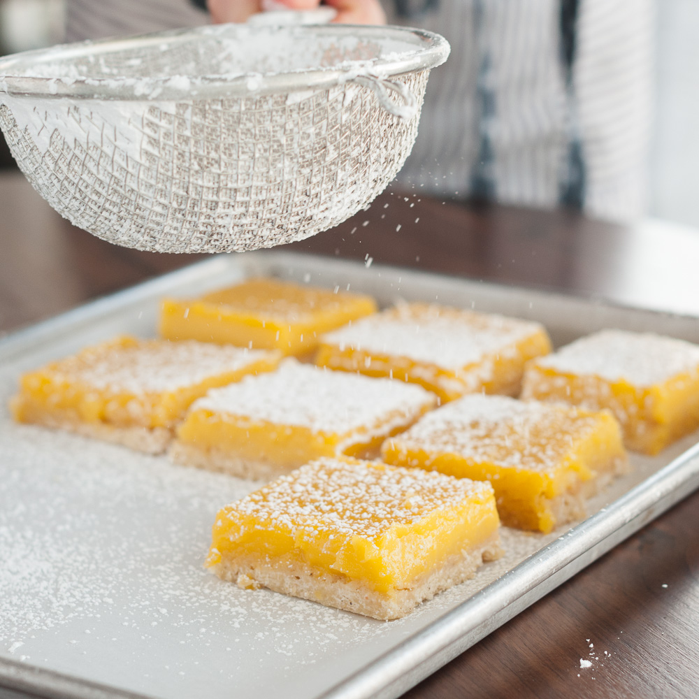 honey-and-rye-class-backyard-bbq-lemon-bars-s2.jpg