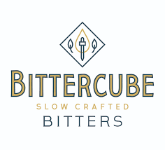 Bittercube.png