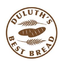 Duluths_Best_Bread_Duluth.jpg