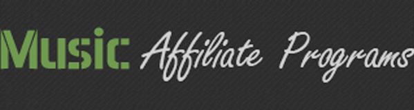 music affiliate programs logo.png