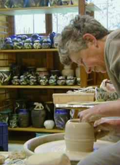 lynn-dee-pottery.jpg