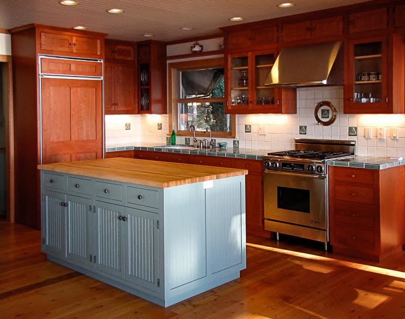tom-lutz-kitchen-black-cherry.jpg