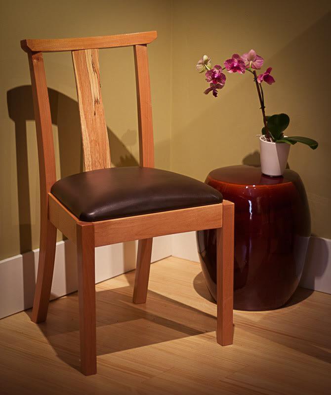 tom-lutz-alder-dining-chair.jpg