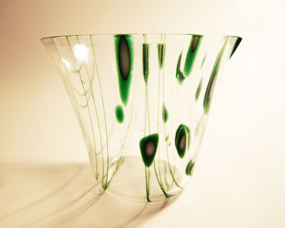 Art-hohl-sagthrough-bowl-green.jpg