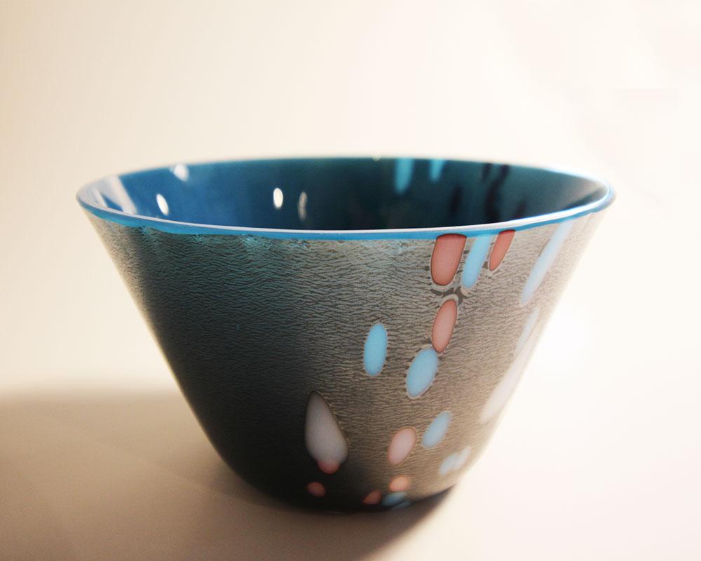 Art-hohl-sagthrough-bowl-blue.jpg
