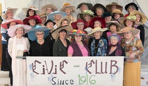 Civic-Club-Group-Shot.jpg