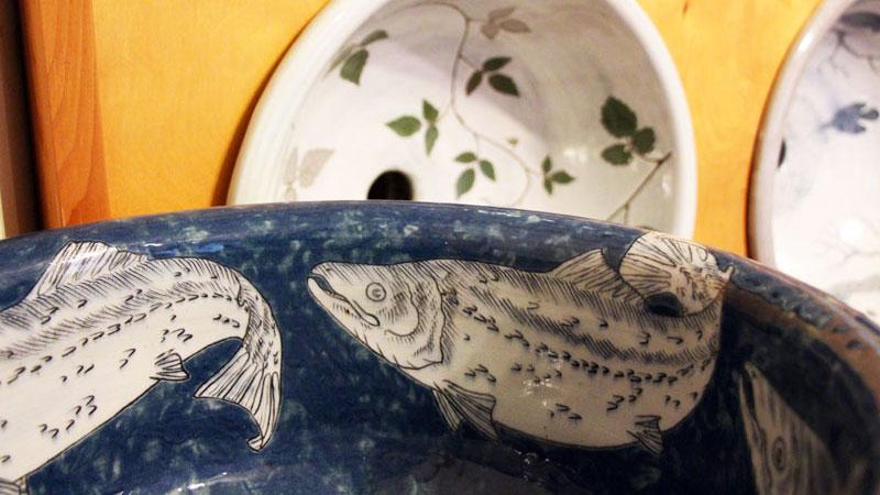 ria-nickerson-salmon-bowl.jpg
