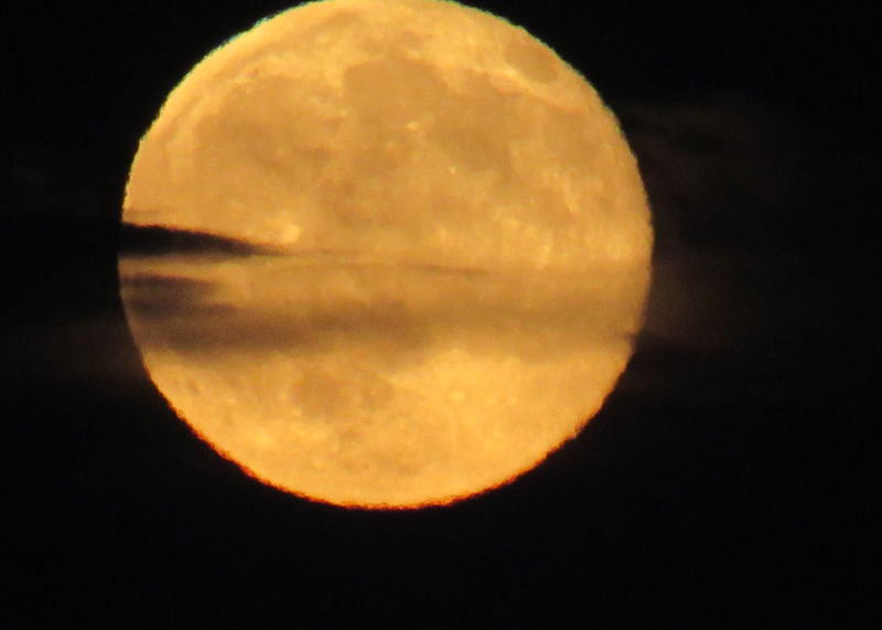 Karen-Myers-Barker-strawberry-moon.JPG