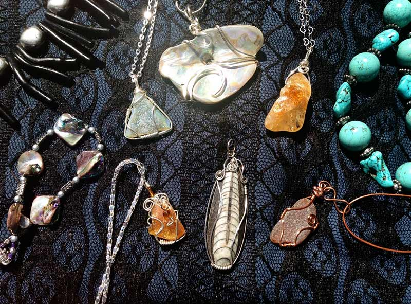 Gayle-Gemz-jewelry.jpg