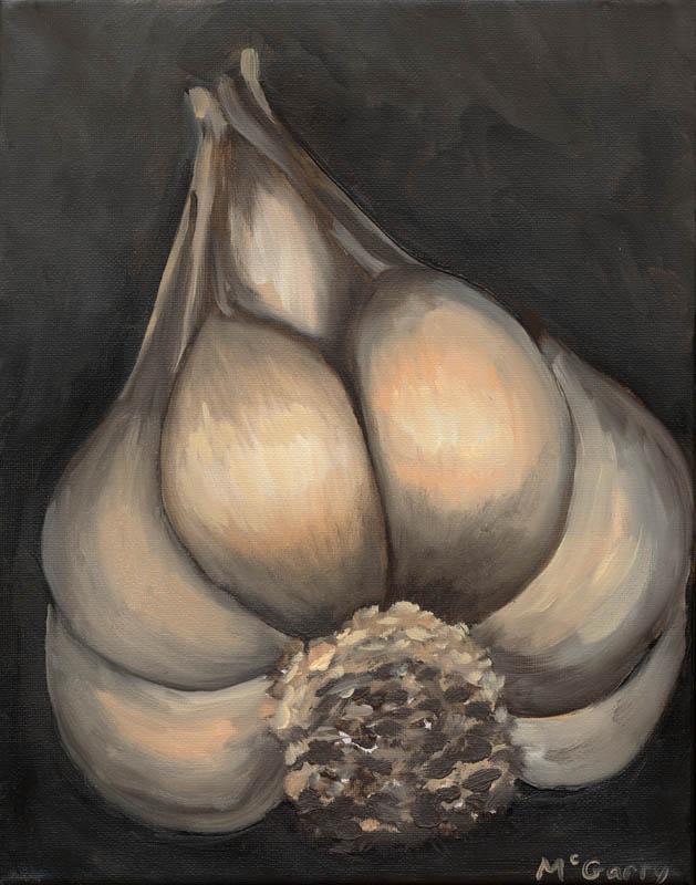 Garlic Bulb.jpg