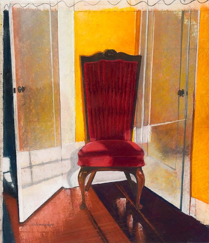 Princess Chair.jpg
