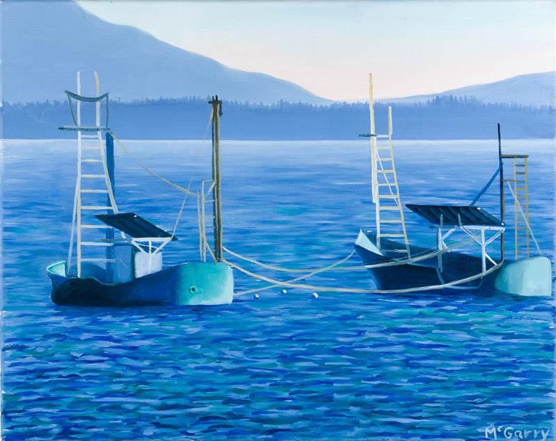 Reefnet Boats.jpg