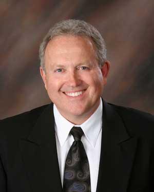 Ken Swanson