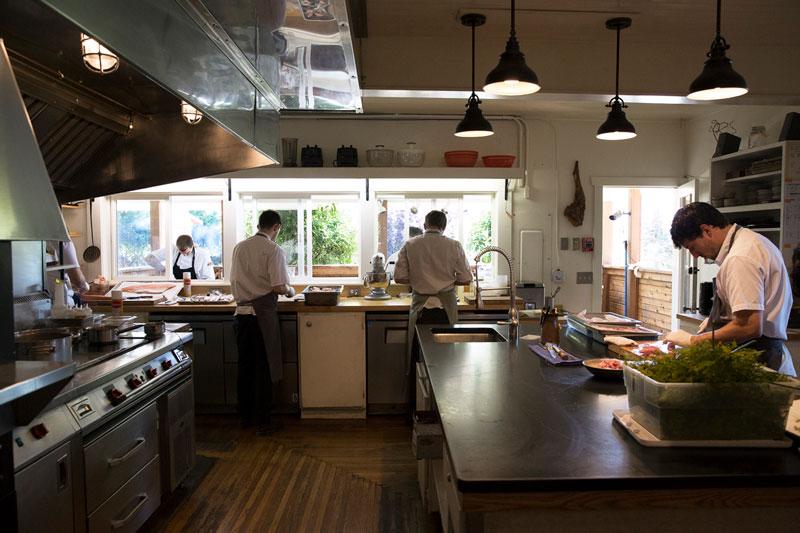 Lummi-Island-Willows-Kitchen.jpg