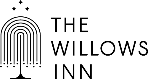 Lummi-Island-Willows-logo.png