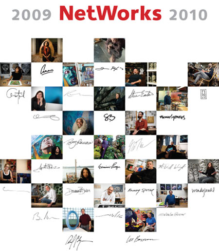 Networks-catalogue-cover1.jpeg