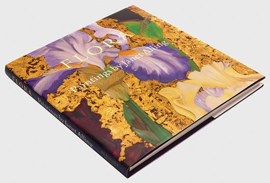 Janet-Alling-Flora-book1.jpeg
