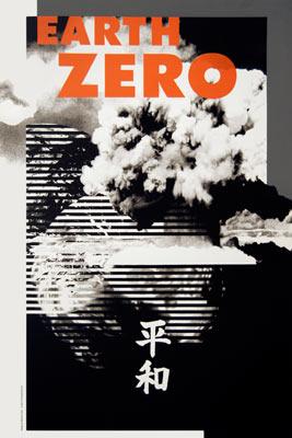 EarthZero-poster.jpeg