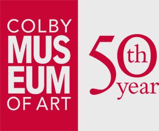 colby50.jpg