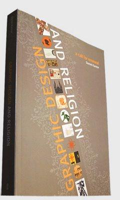 design_religion.jpeg