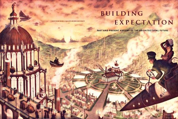 BuildingExpectation.jpg