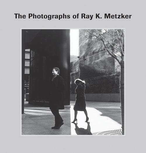Metzker-cover.jpg