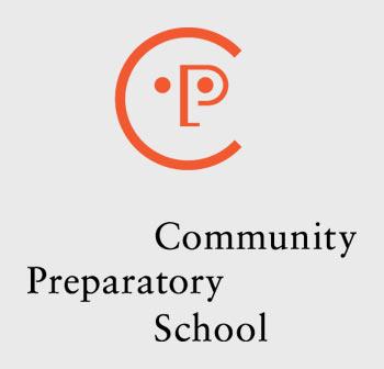comm-prep-school.jpg