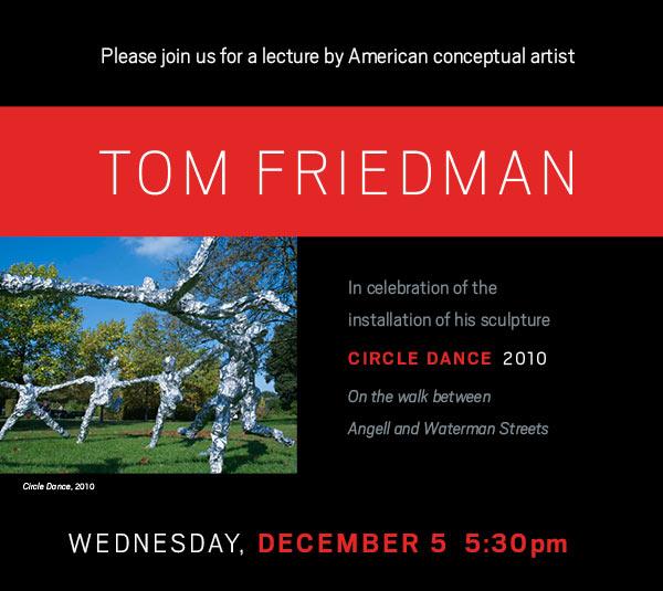 Friedman-Evite-02.jpg