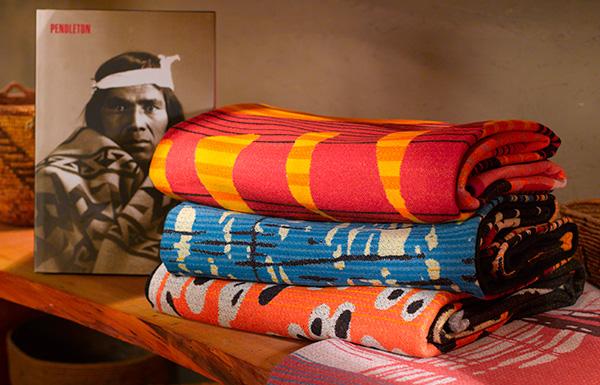 blankets_7_8_and_9_v2.jpg