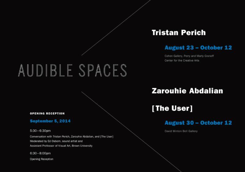 AudibleSpaces.jpg