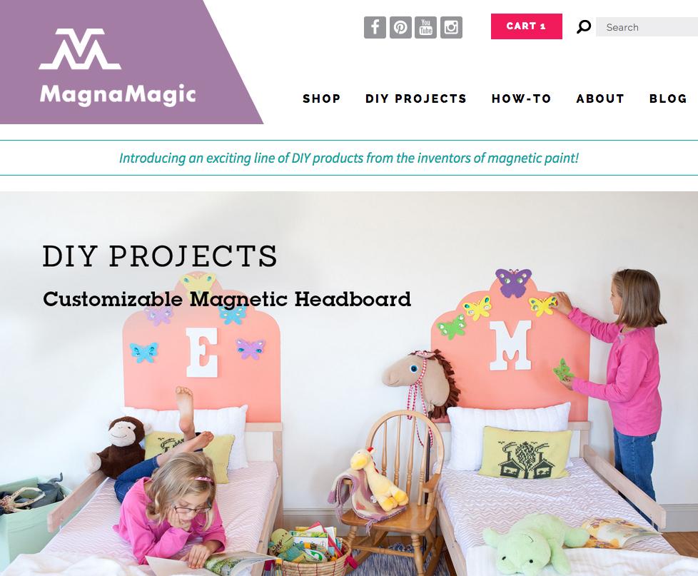 VM_MagnaMagic_Site-MGD2