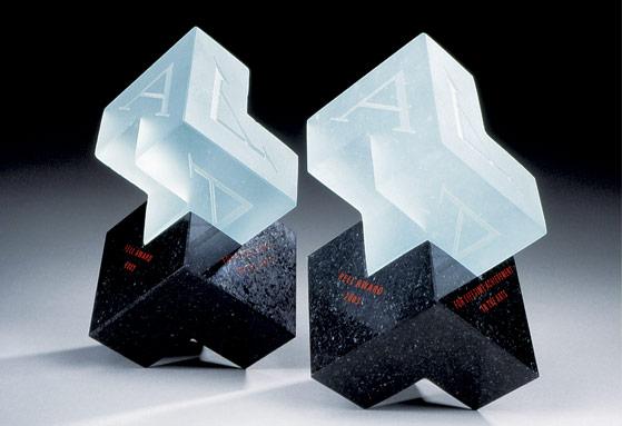 Pell-Awards.jpeg