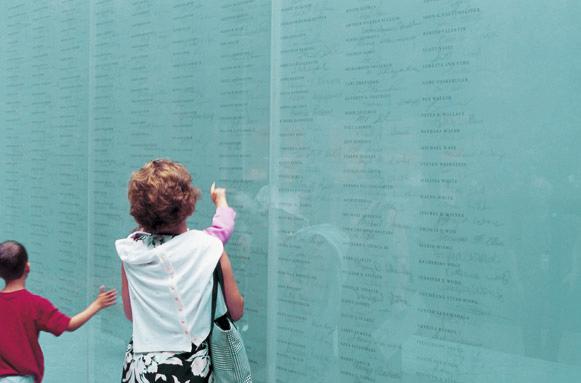 11-Memorial.jpeg