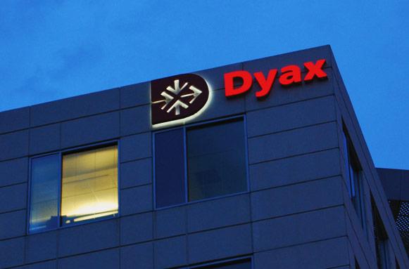 Dyax-Corp.jpeg