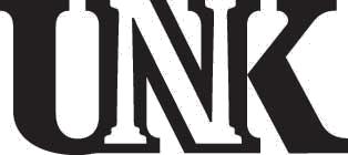UNK-logo.jpeg