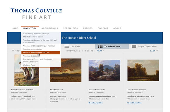 Collville-website.jpeg