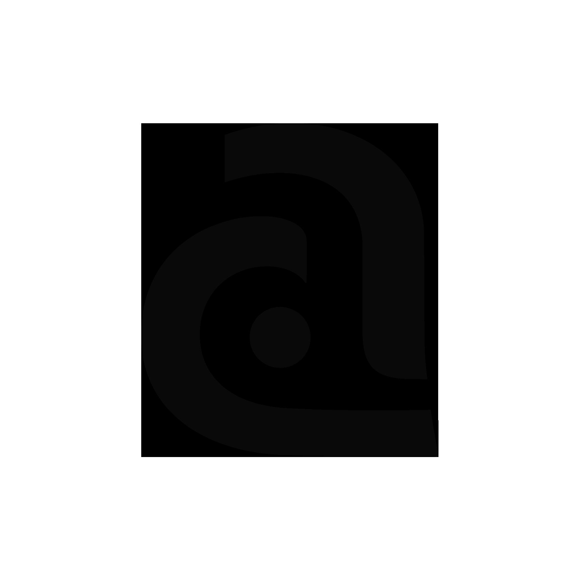 Alliance Artist Communities