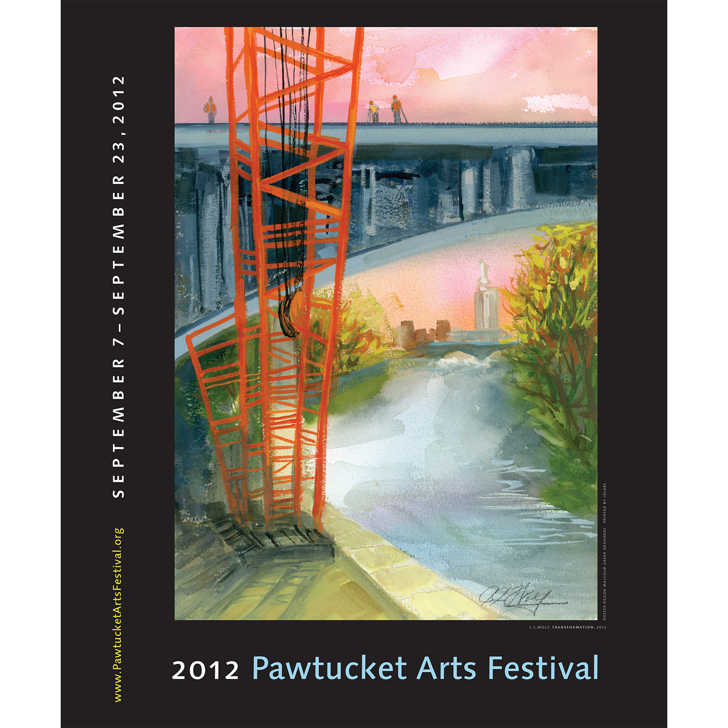 PawtucketFestival2012.png