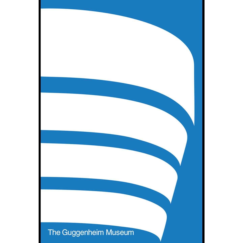 GuggenheimBlue.png