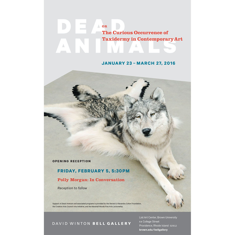 DeadAnimals_Poster.png