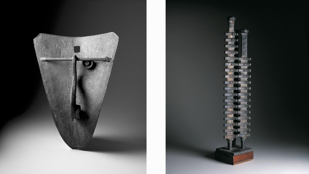 Malcolm_Sculptures.png