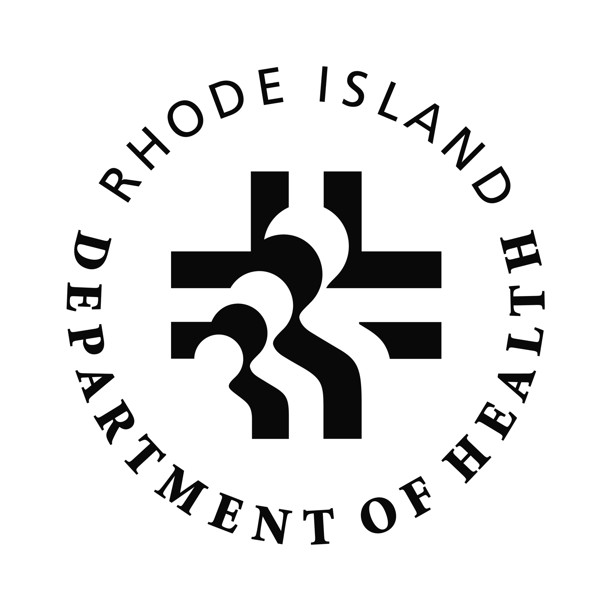 RI Department of Health