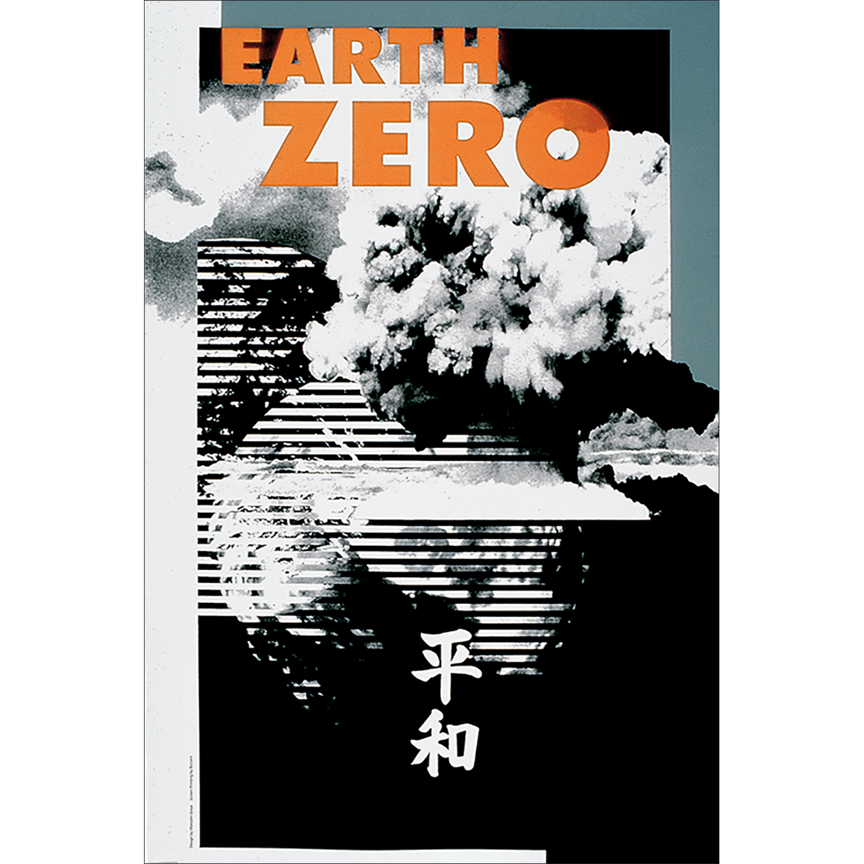 EarthZero.png