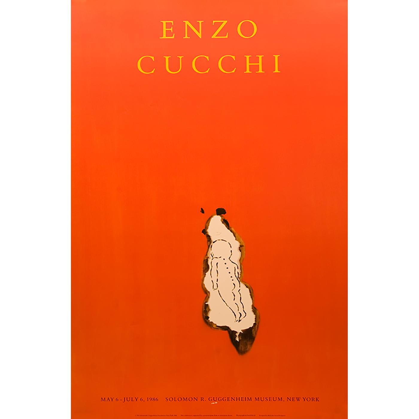 EnzoCucci.png
