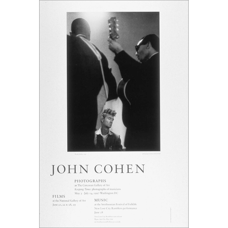 JohnCohen.png