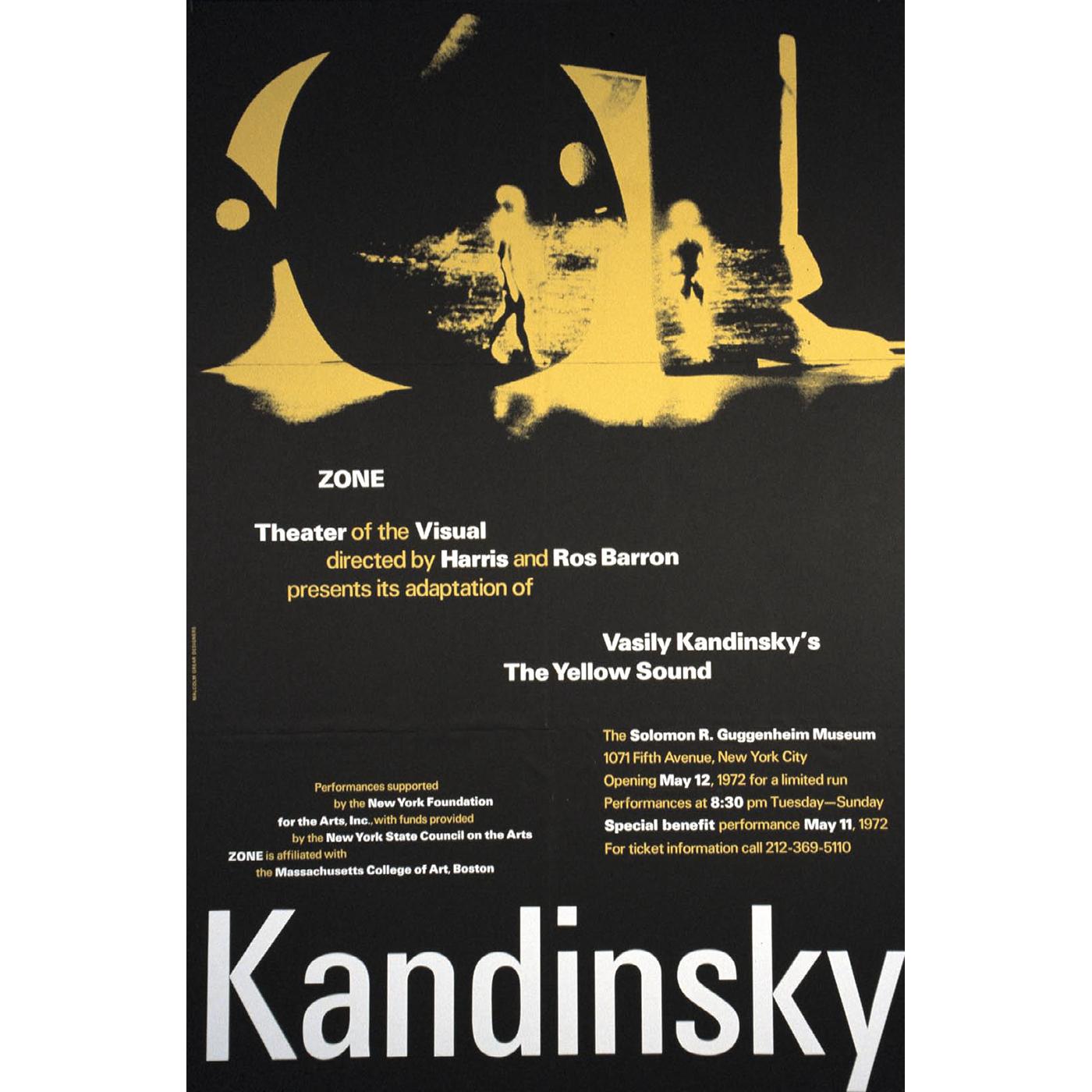Kandinsky.png